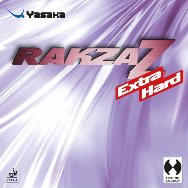 yasaka-rubber_rakza_z_hard_1