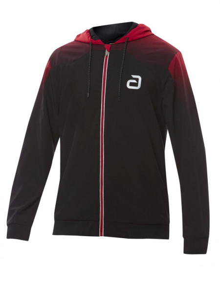 salivan-jacket-red_1