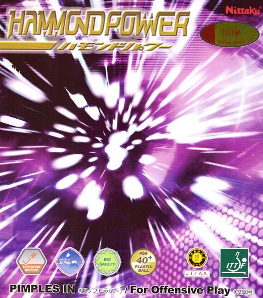 hammond-power_1