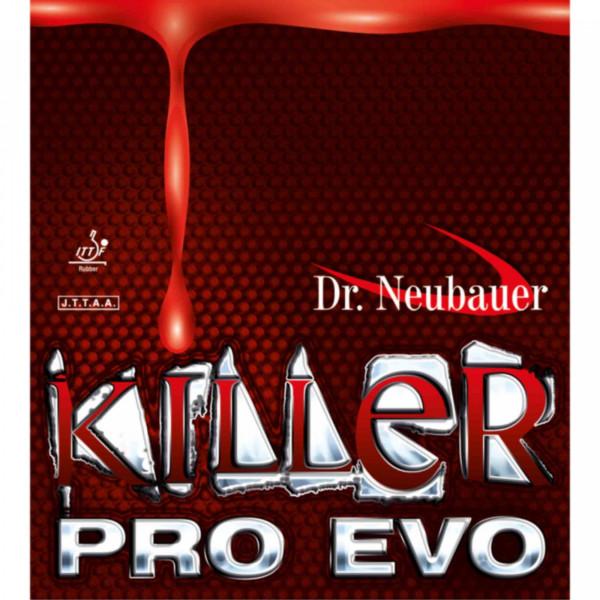 Killer_Pro_Evo_1