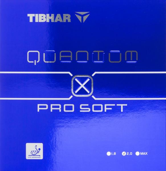Quantum_X_pro_soft_1