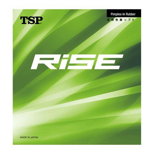 rise_1