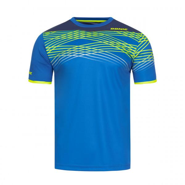 donic-shirt_clix-blue-front-web_1