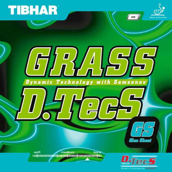 grass-dtecs-gs_1