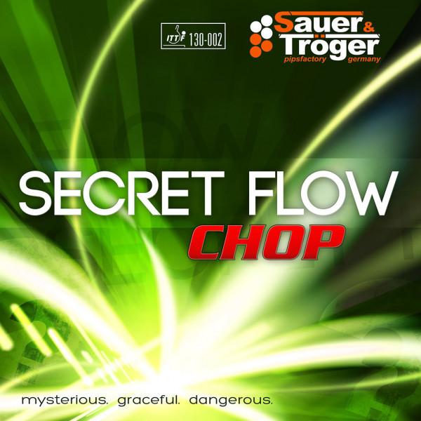 secret-flow-chop_1