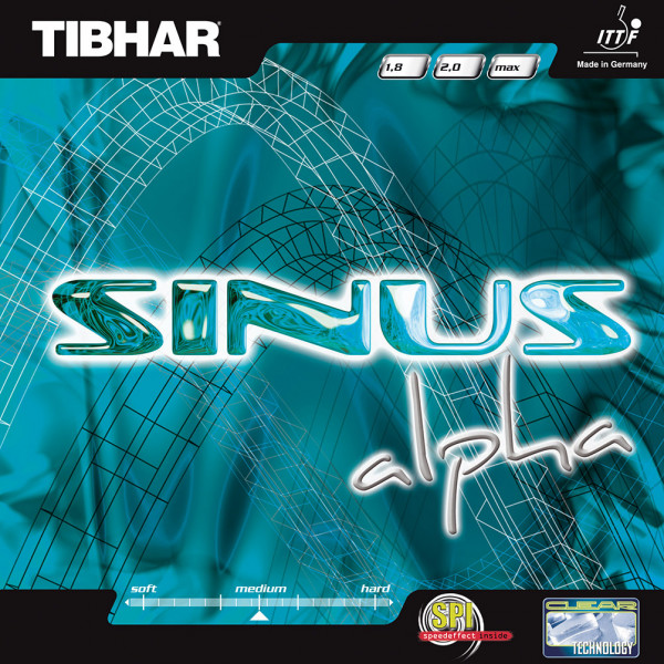 sinus-alpha_1
