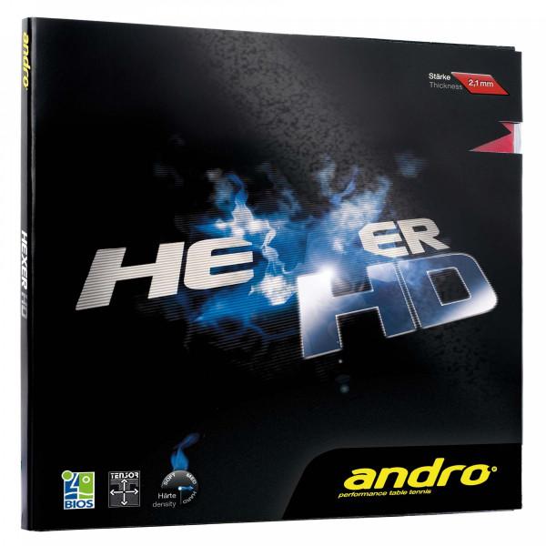 Hexer_Hd_1