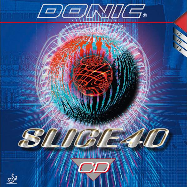 slice_40_cd_1