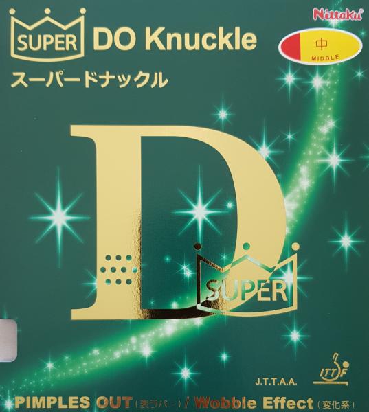 nittaku_super_do_knuckle_1