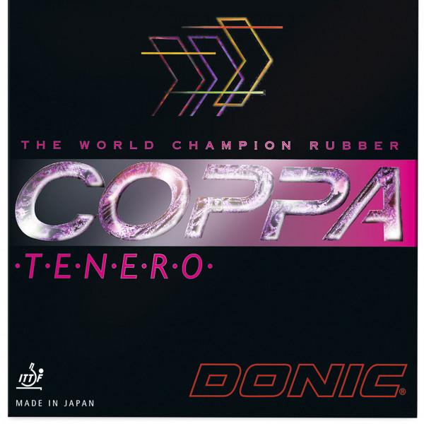 coppa_tenero_1