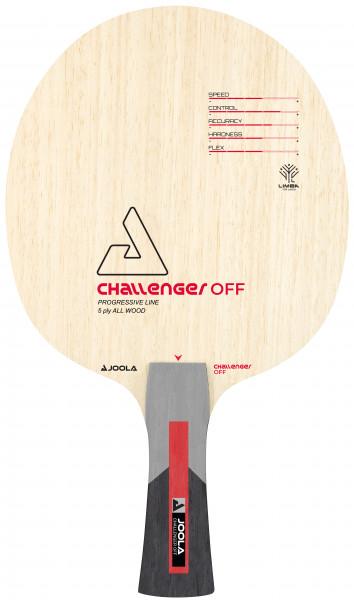 61555_Challenger-Off_1