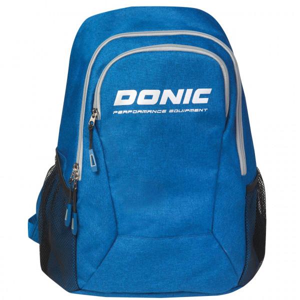 backpack_rhythm-blue_1