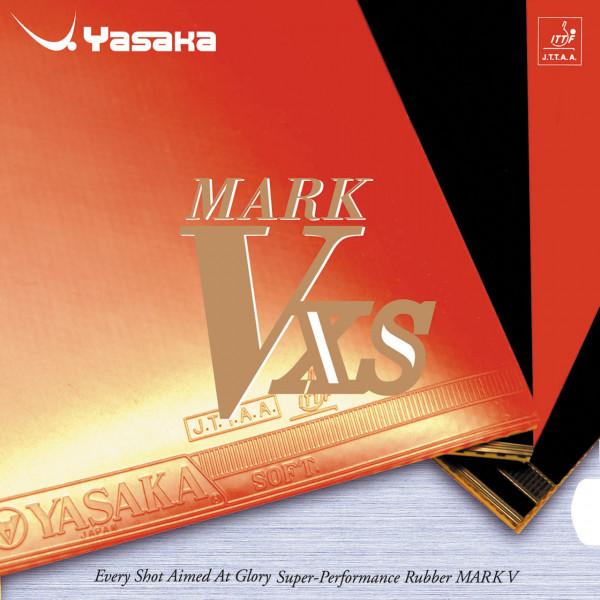mark_v-xs_1