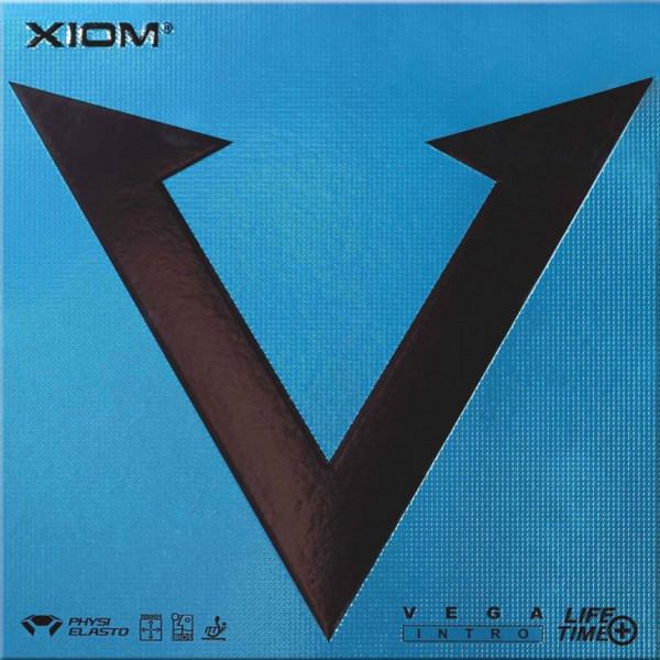 Xiom_Vega_Intro_1