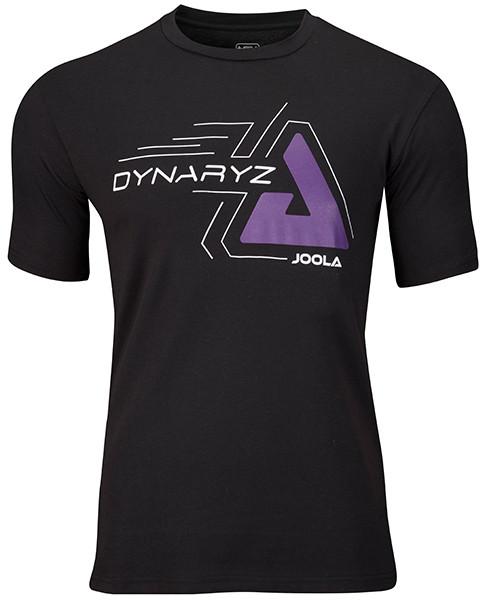 Shirt_Dynaryz-black_1
