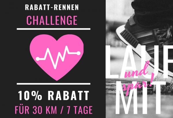 rabatt-rennen-challenge_1390x900_web