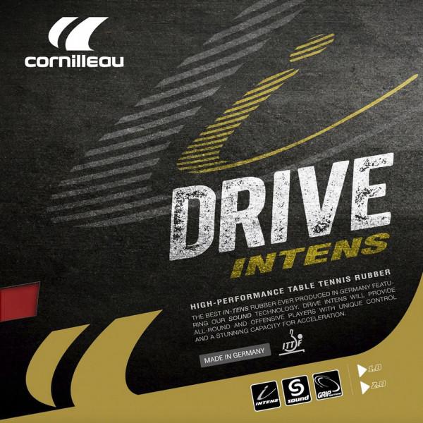 drive-intens_1