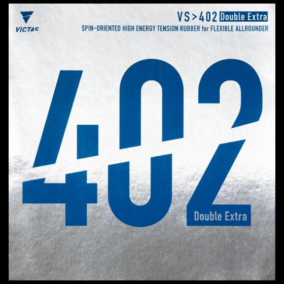 vs_402_double-extra_1