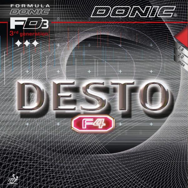 desto_f4_1