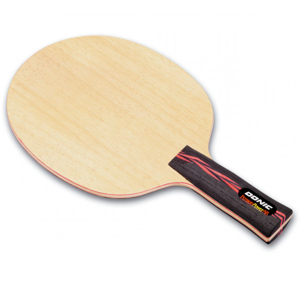 donic-Holz-persson_powerallround_1