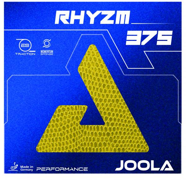 70287_RHYZM_375_1