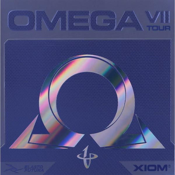 omega7tour_1