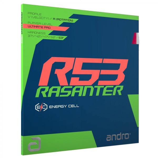 rasanter_r53_1