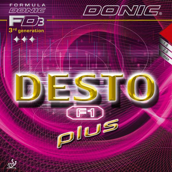 desto_f1_plus_1