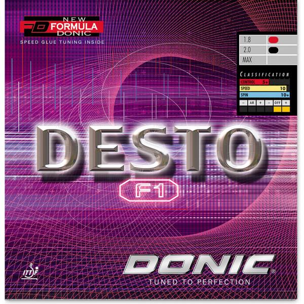 desto_f1_1